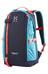 Haglöfs Tight Legend Medium Backpack Deep Blue/Bluebird
